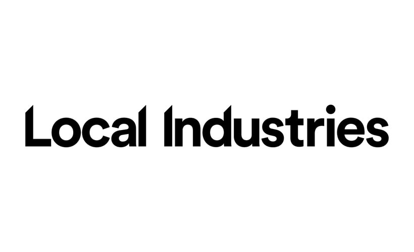 Local Industries 2