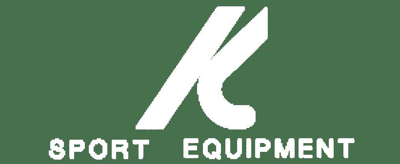Identidad Corporativa marca KANO 1