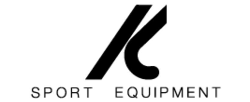 Identidad Corporativa marca KANO 2