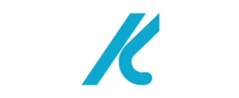 Identidad Corporativa marca KANO 3