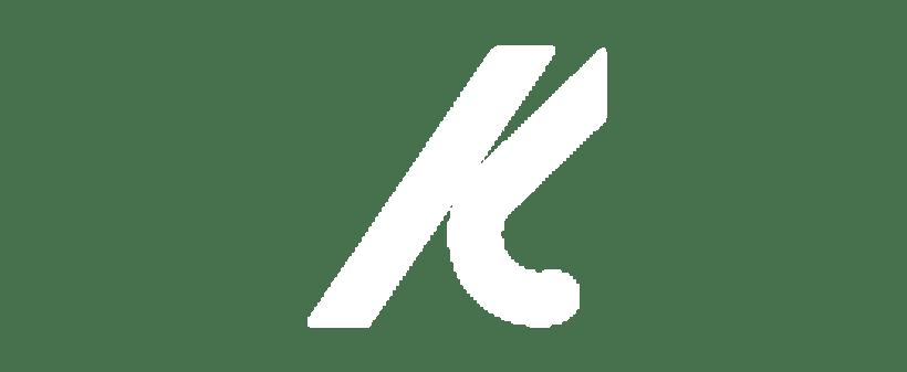 Identidad Corporativa marca KANO 4