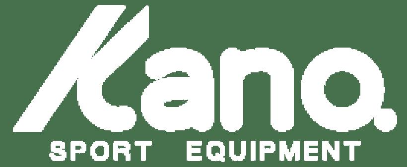 Identidad Corporativa marca KANO 8