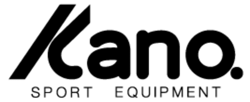 Identidad Corporativa marca KANO 9