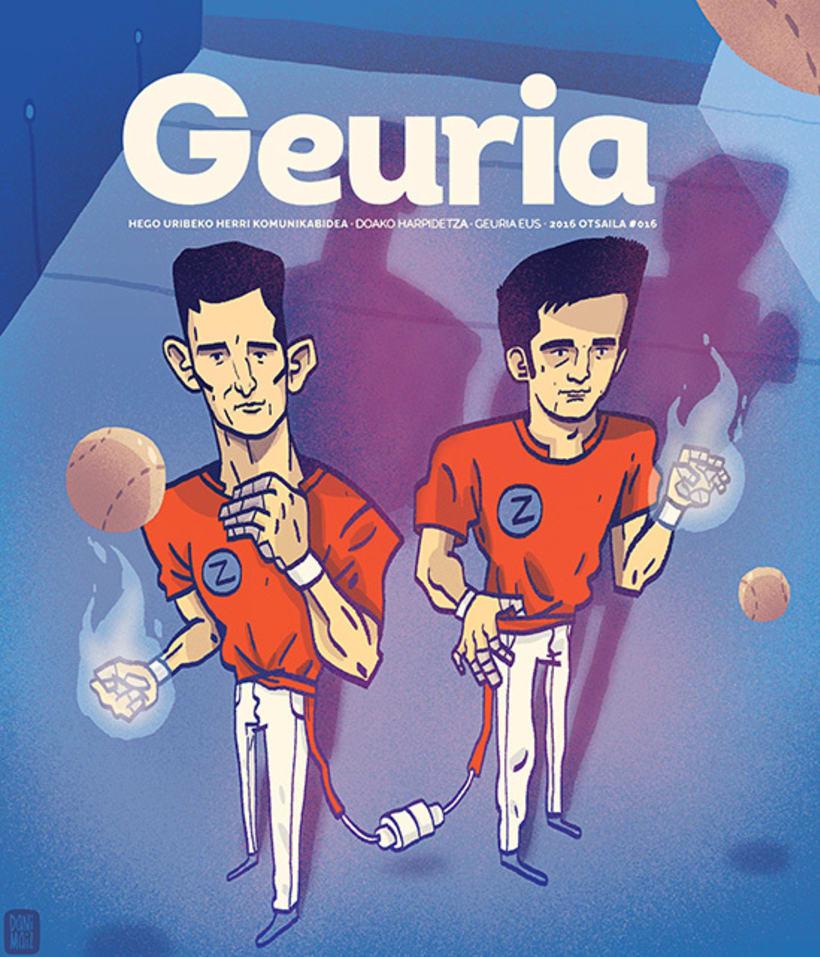 Geuria -2017 8