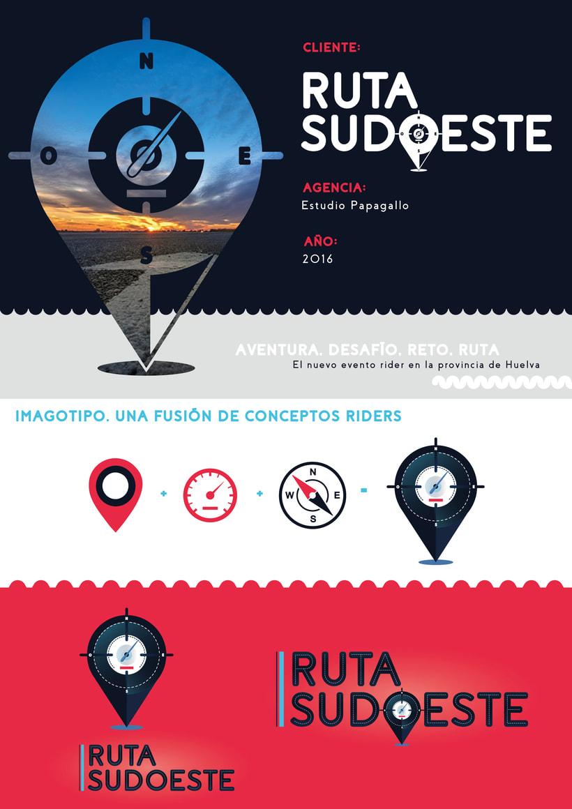RUTA SUDOESTE Branding-Identity-Illustration -1