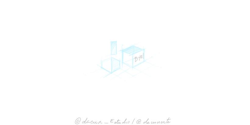 Casa CUbo 11