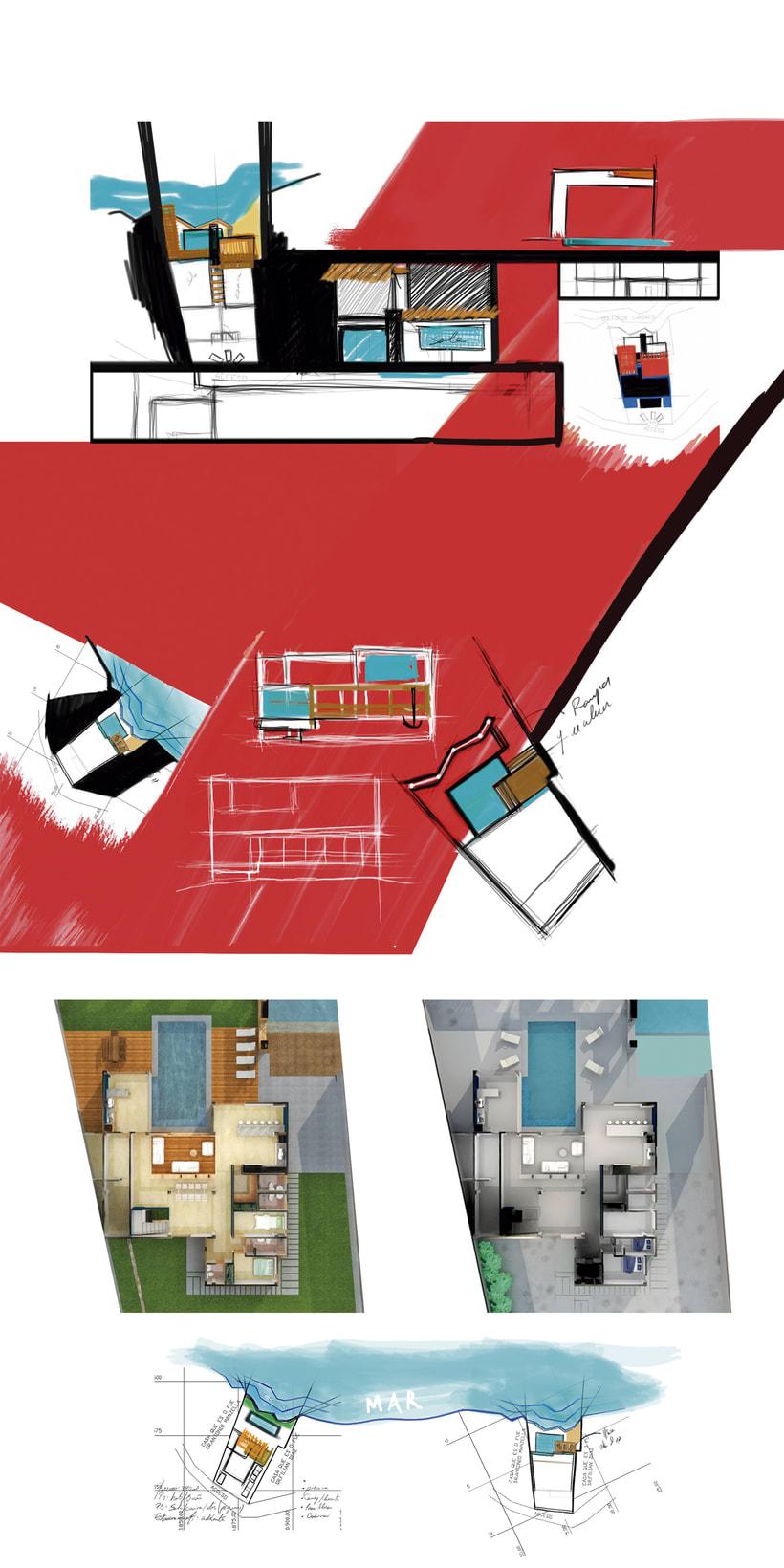 Casa Tunantal 1