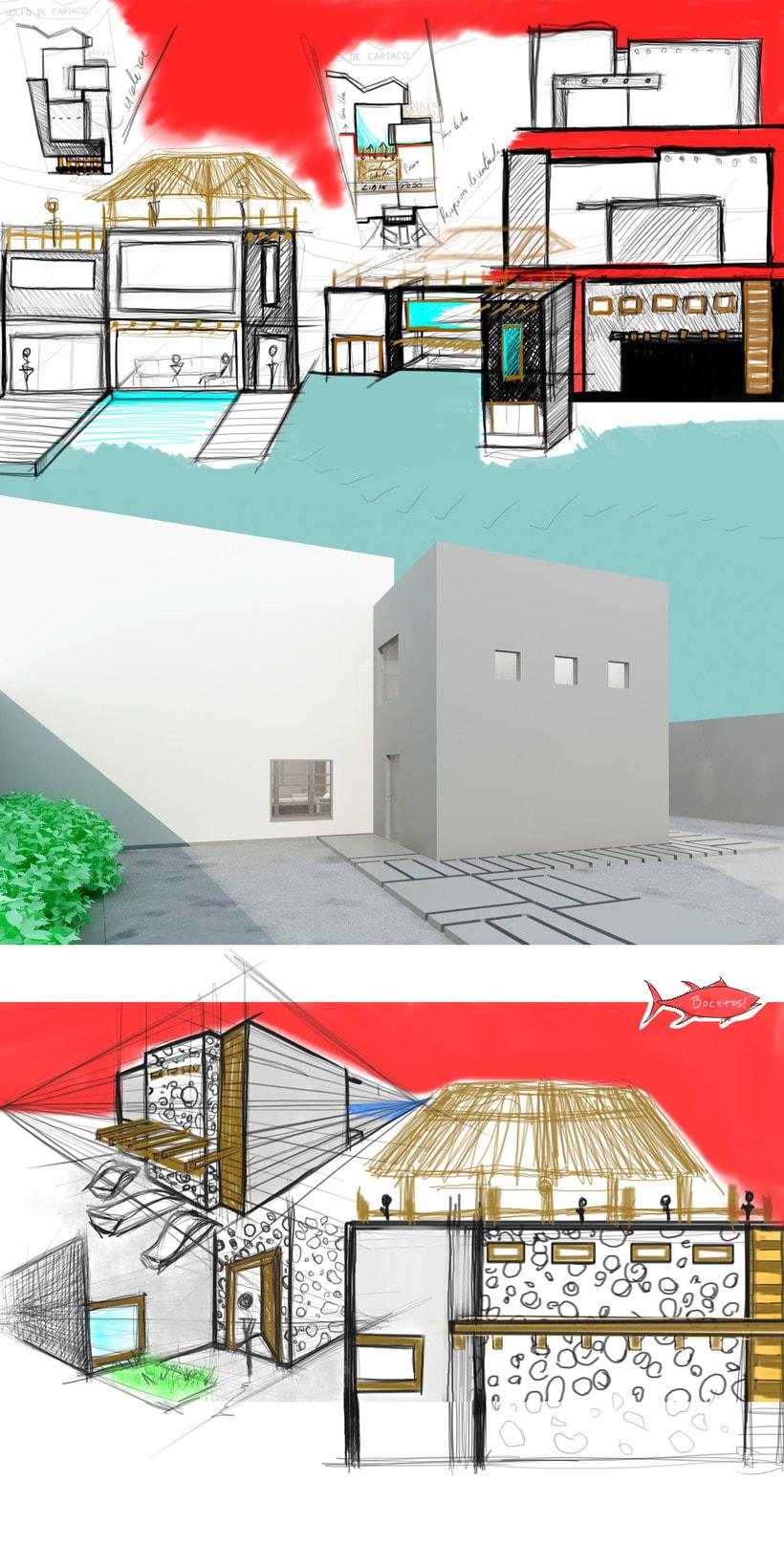 Casa Tunantal 3