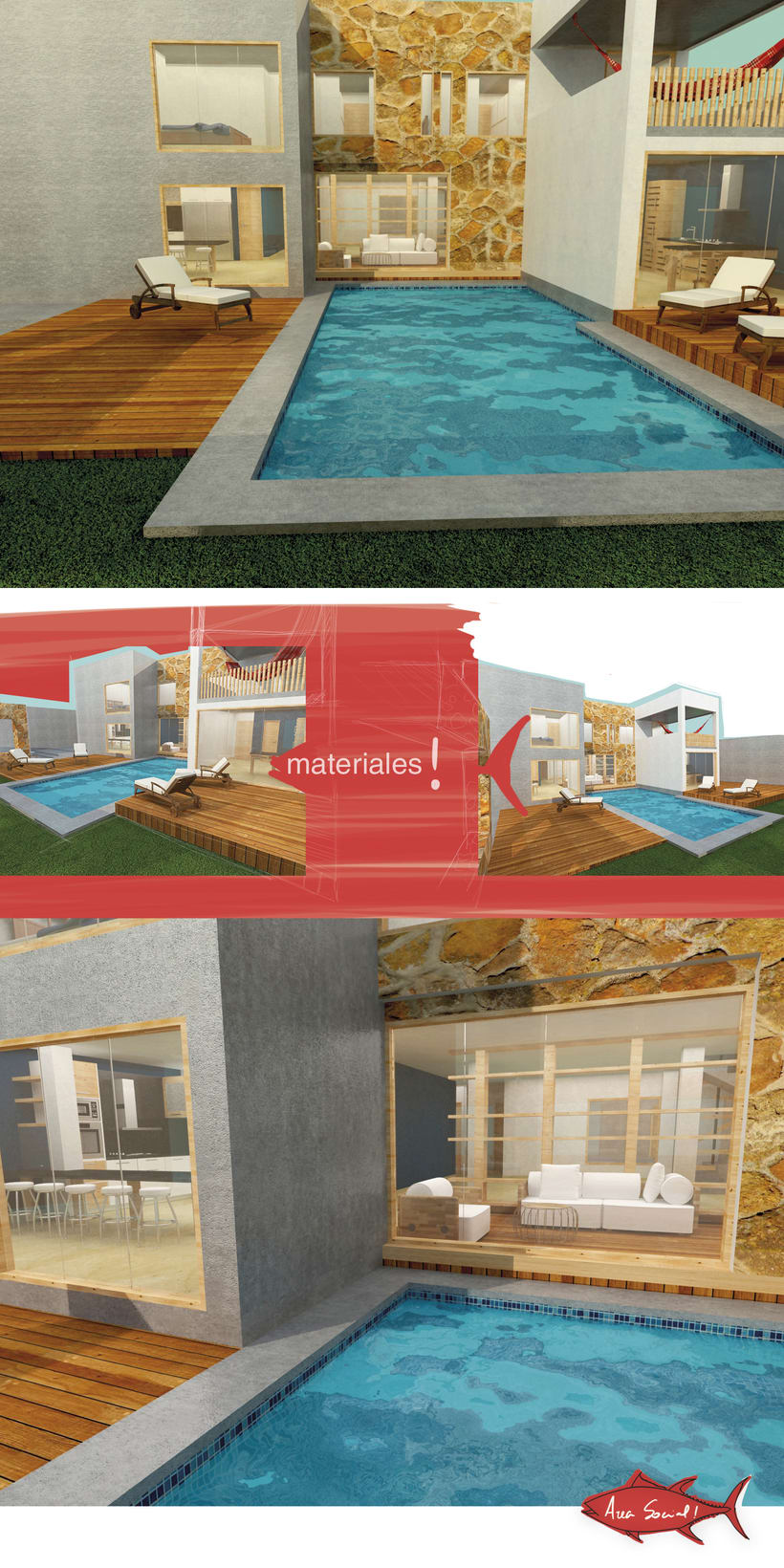 Casa Tunantal 6