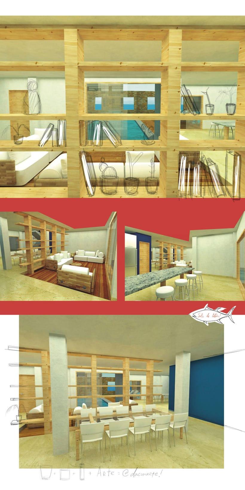 Casa Tunantal 10
