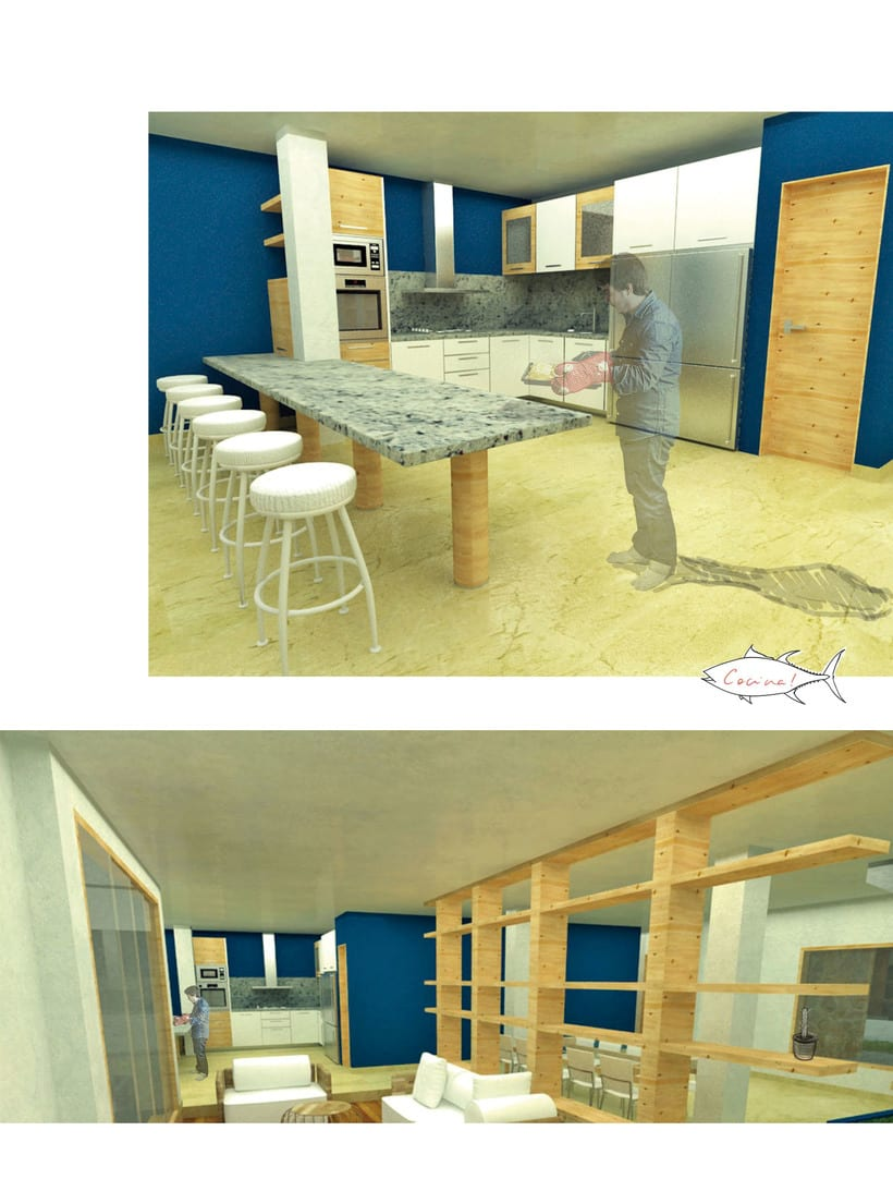 Casa Tunantal 11