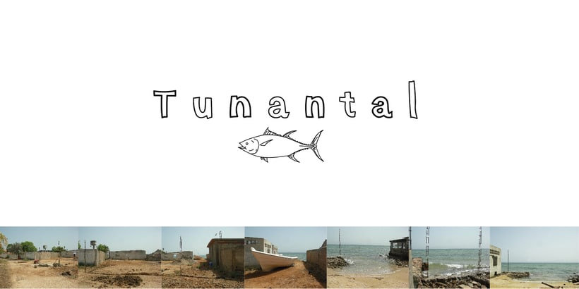 Casa Tunantal 0
