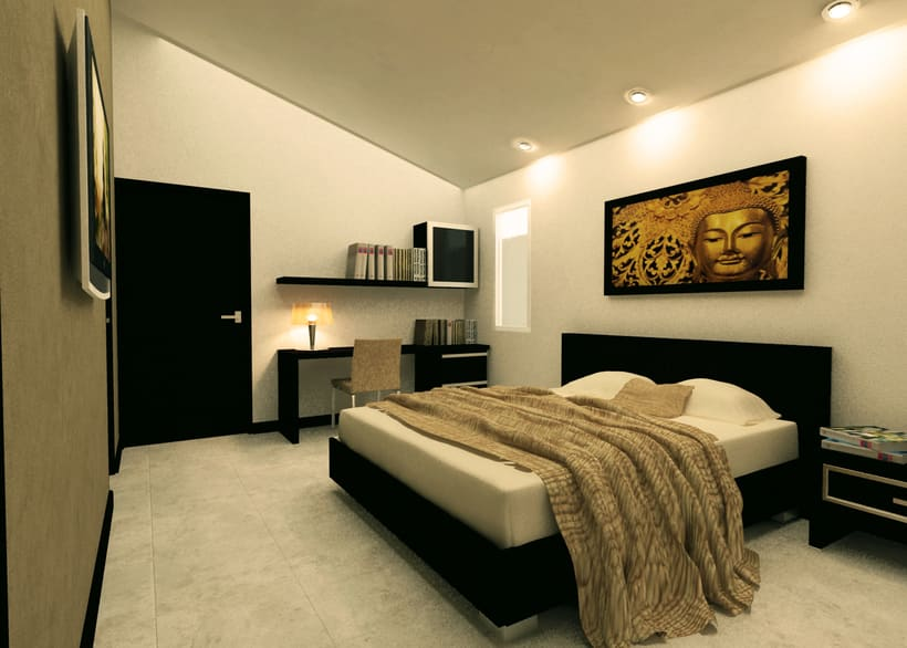 Apartamento en Ciudad de Panamá  6