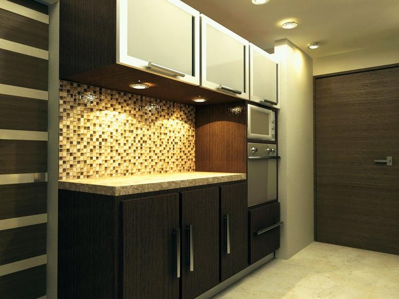 Apartamento en Ciudad de Panamá  7