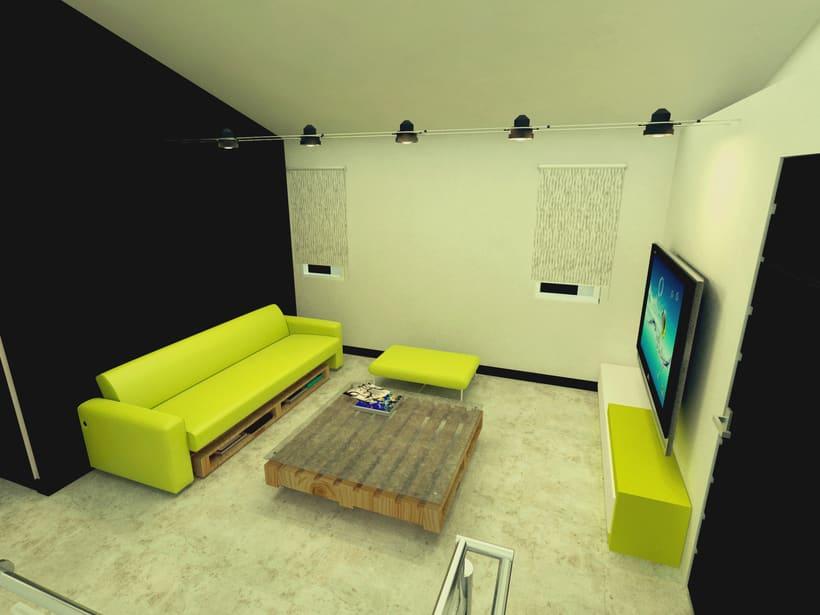 Apartamento en Ciudad de Panamá  11