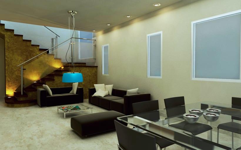 Apartamento en Ciudad de Panamá  12