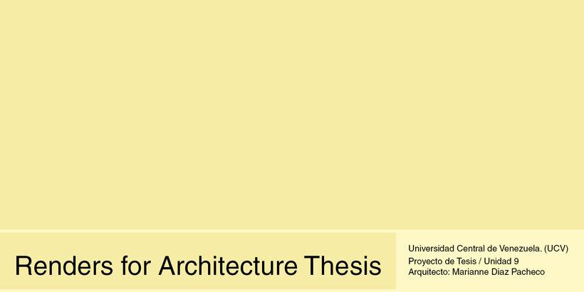 Render para Alumno de Arquitectura  0