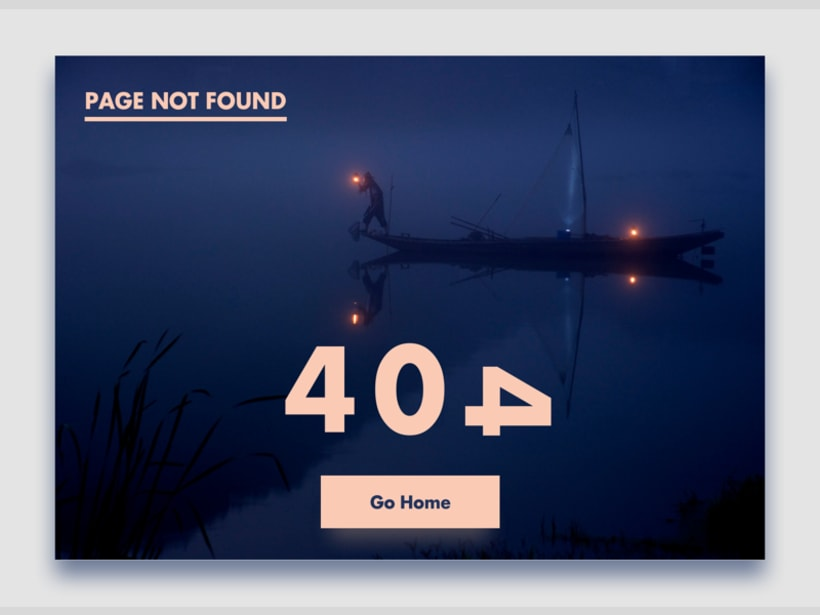 404 -1