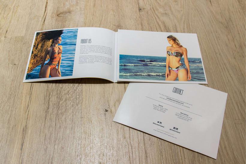 BEC Swimwear 6