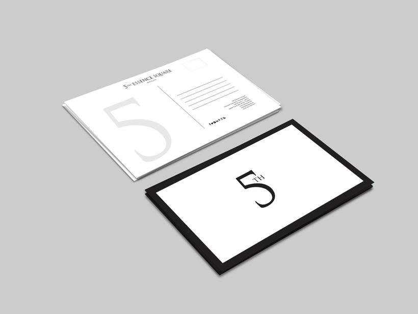 5th Essence Square 0