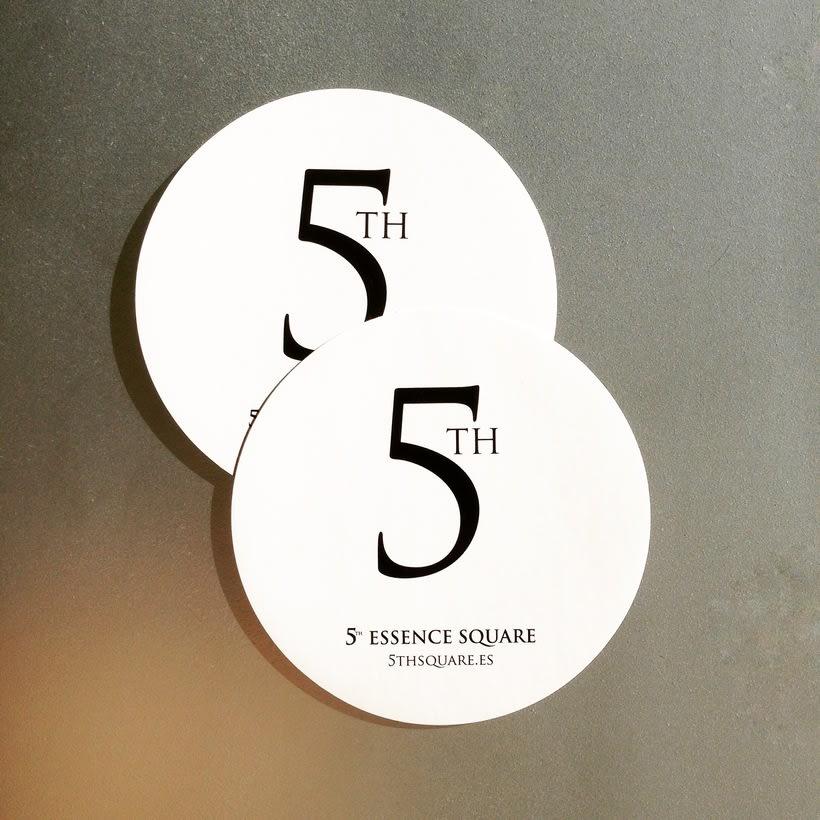 5th Essence Square 3