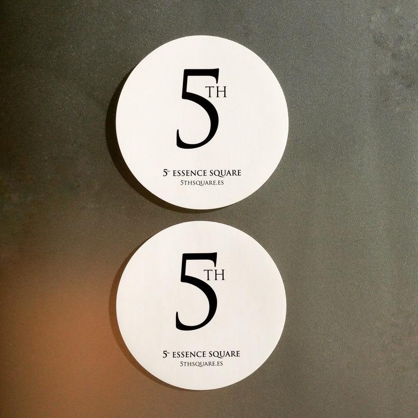 5th Essence Square 4