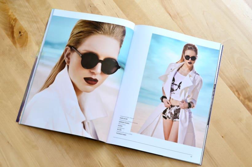 OJ Magazine 7