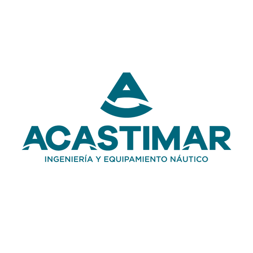 Acastimar 0