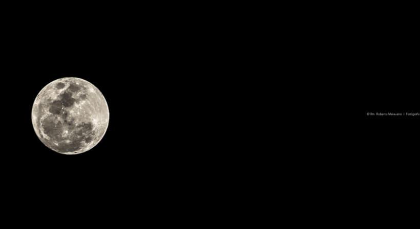 Lunas Queretanas  1
