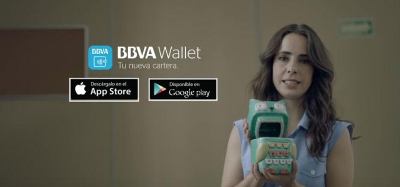 Wallet - COMPRAENINTERNETFOBIA 0