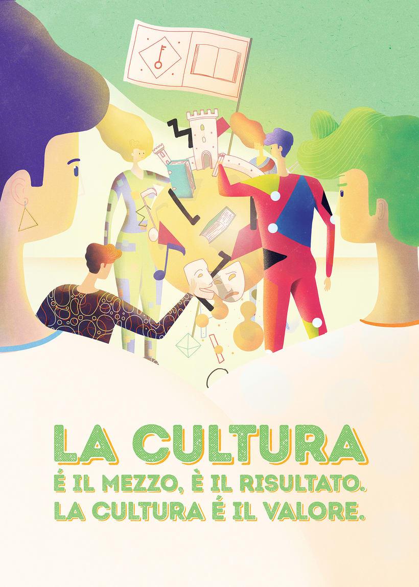 Manifesto per la cultura 1