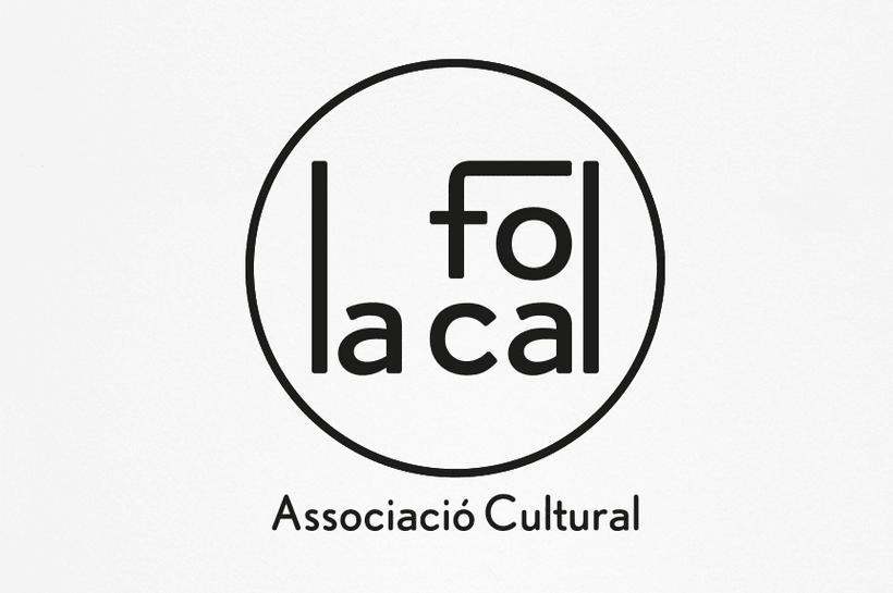 la focal Associació Cultural 0