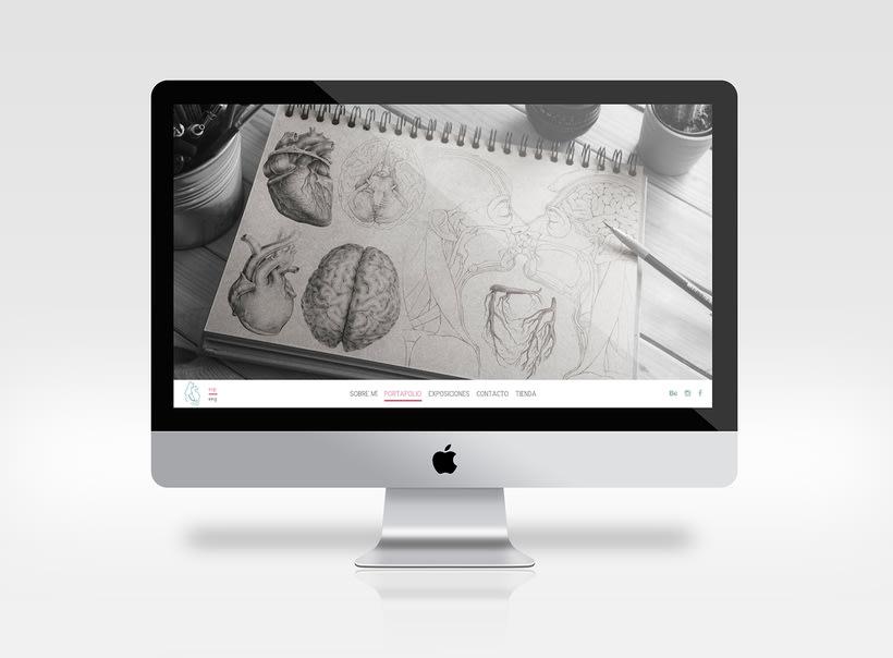 Diseño Web -1