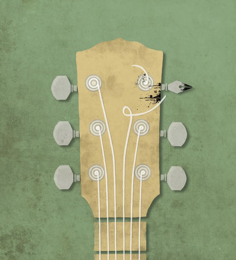 Música y Literatura -1
