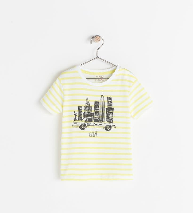 Babyboys City -1
