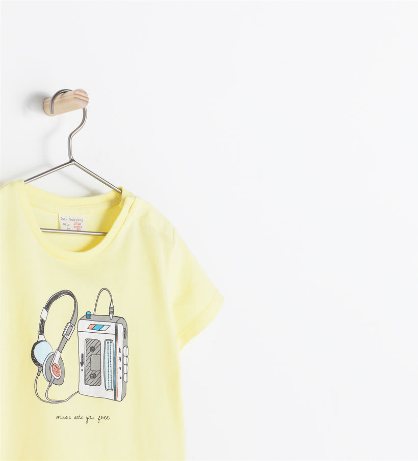 Babyboys 80´s Music 0