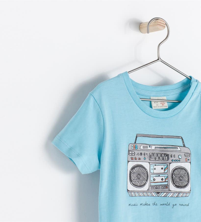 Babyboys 80´s Music 2