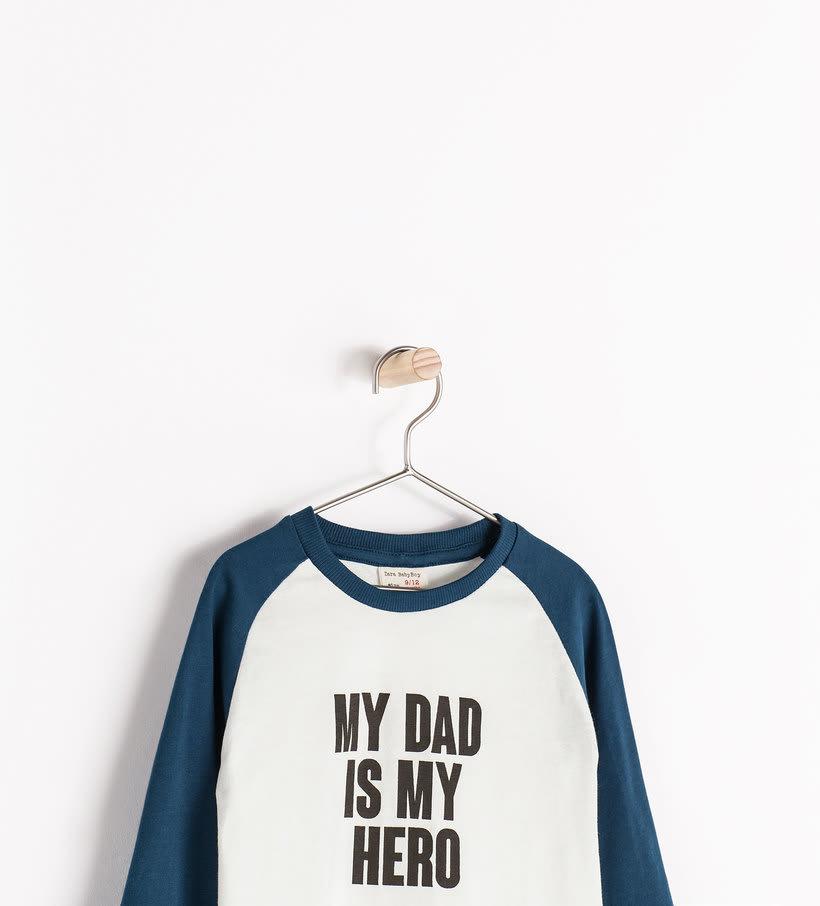 Babyboys Phrases 4