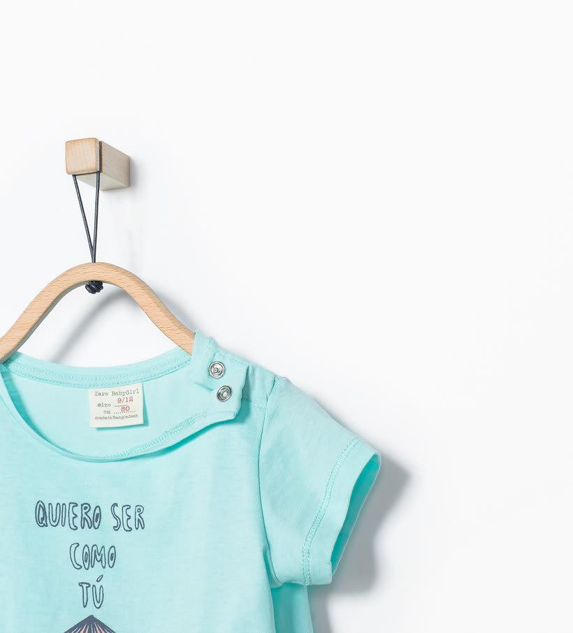 Babygirls Phrases 3