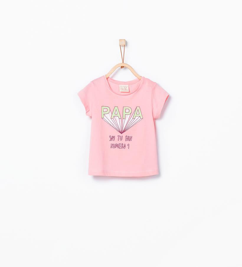 Babygirls Phrases 4