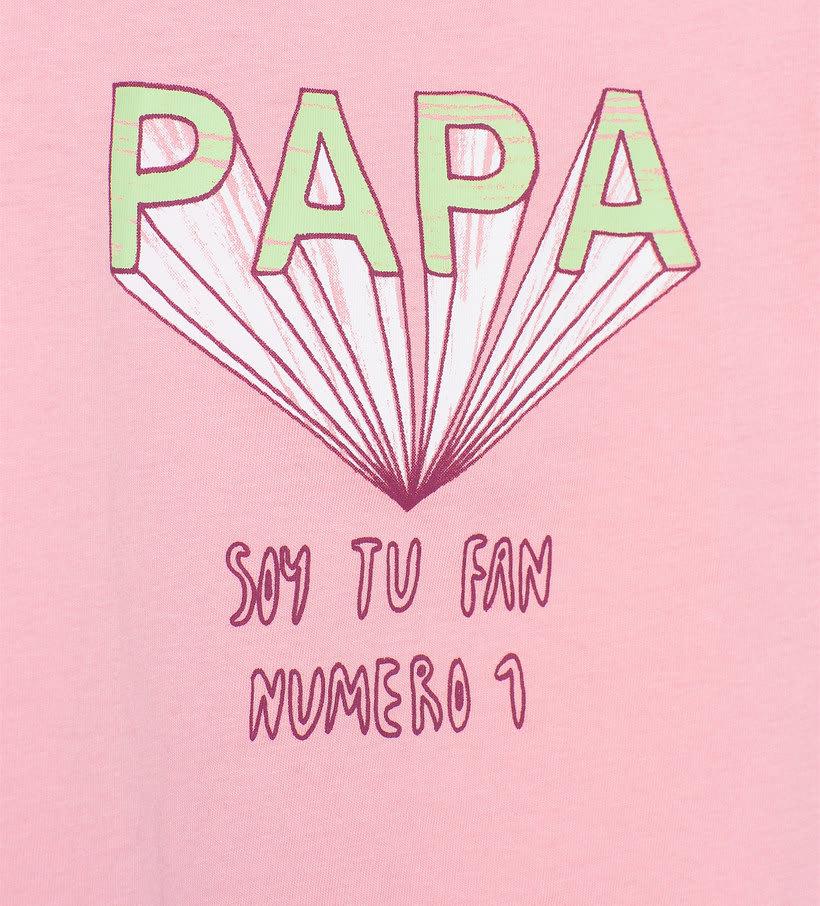 Babygirls Phrases 5