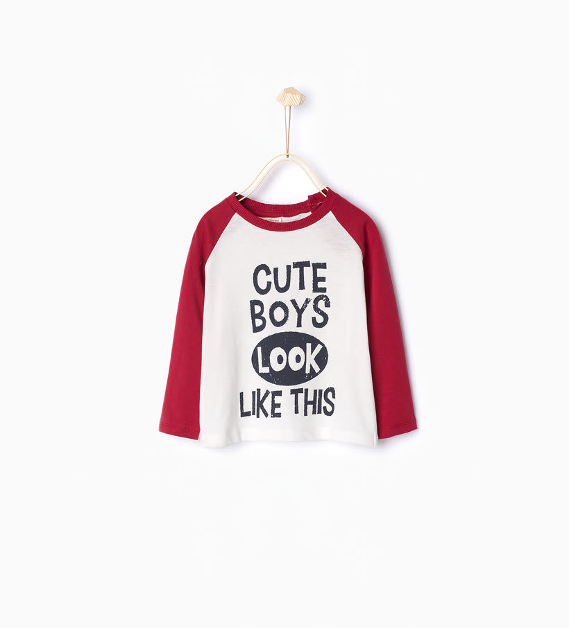 Babyboys Phrases 5