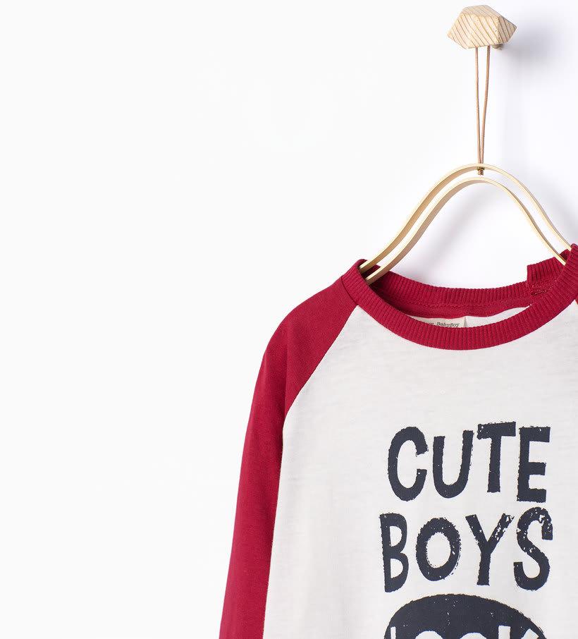 Babyboys Phrases 6