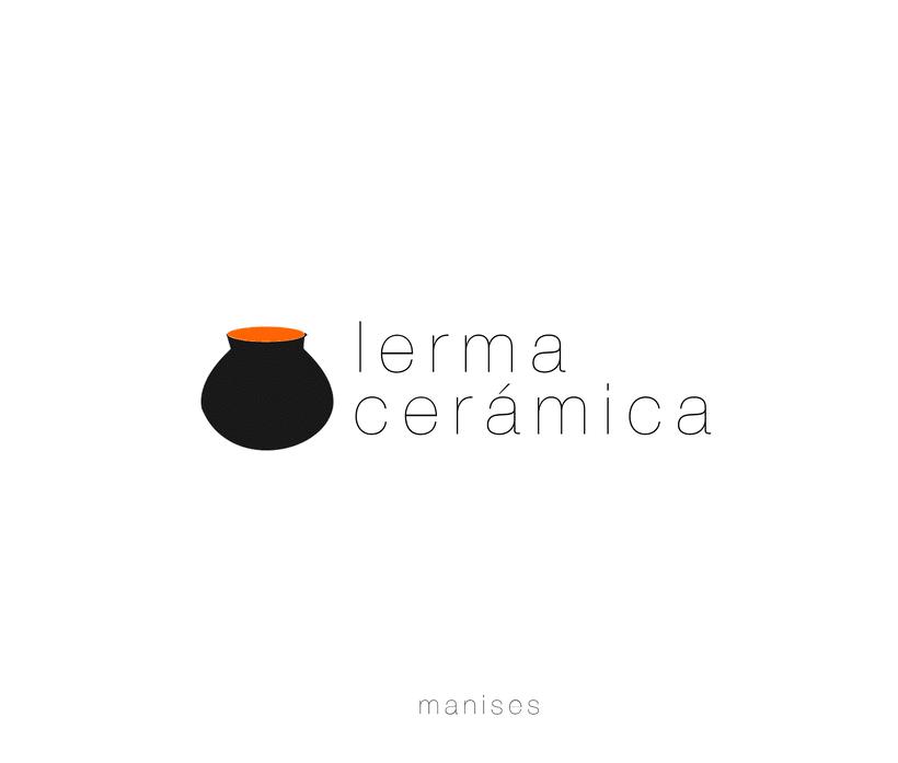 Lerma Cerámica -1