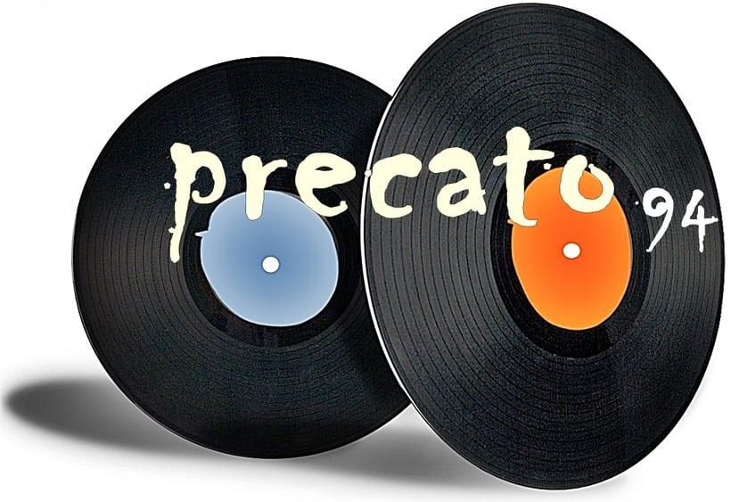 precato94 -1