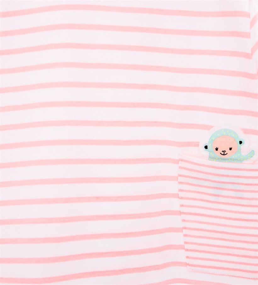 Babygirls Stripes- Summer 16 9