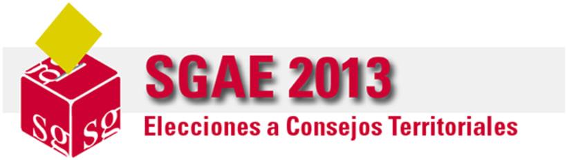 Proyectos maquetación SGAE 4