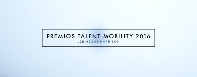 Premios Talent Mobility 2016 LHH 10
