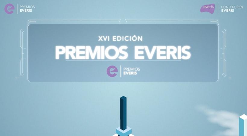 Premios Everis 2016 8