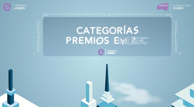 Premios Everis 2016 9